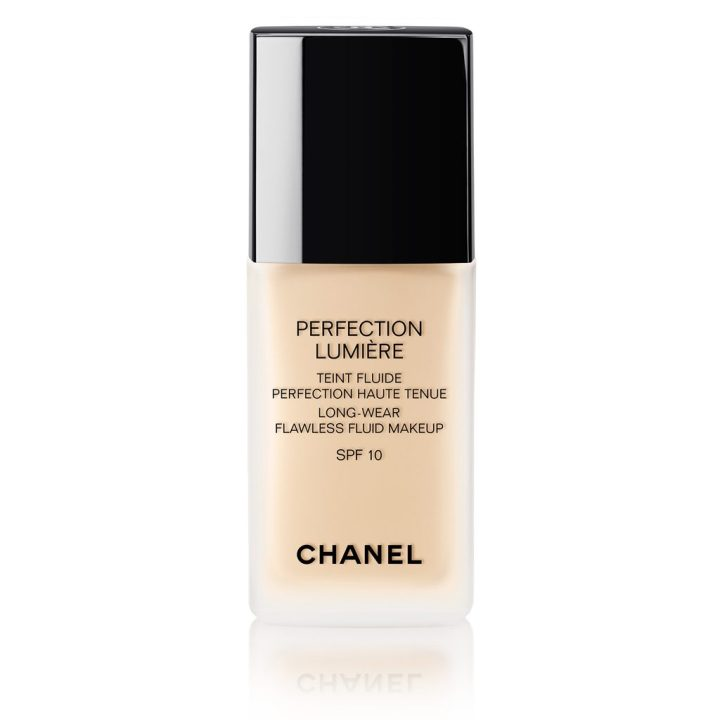perfection-lumiere-long-wear-flawless-fluid-makeup-spf-10-10-beige-30ml.3145891578607