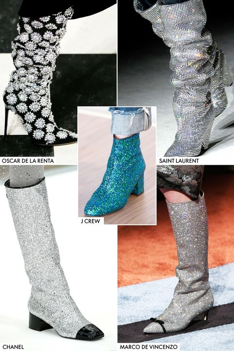 elle-aw17-trends-glitterboots_1
