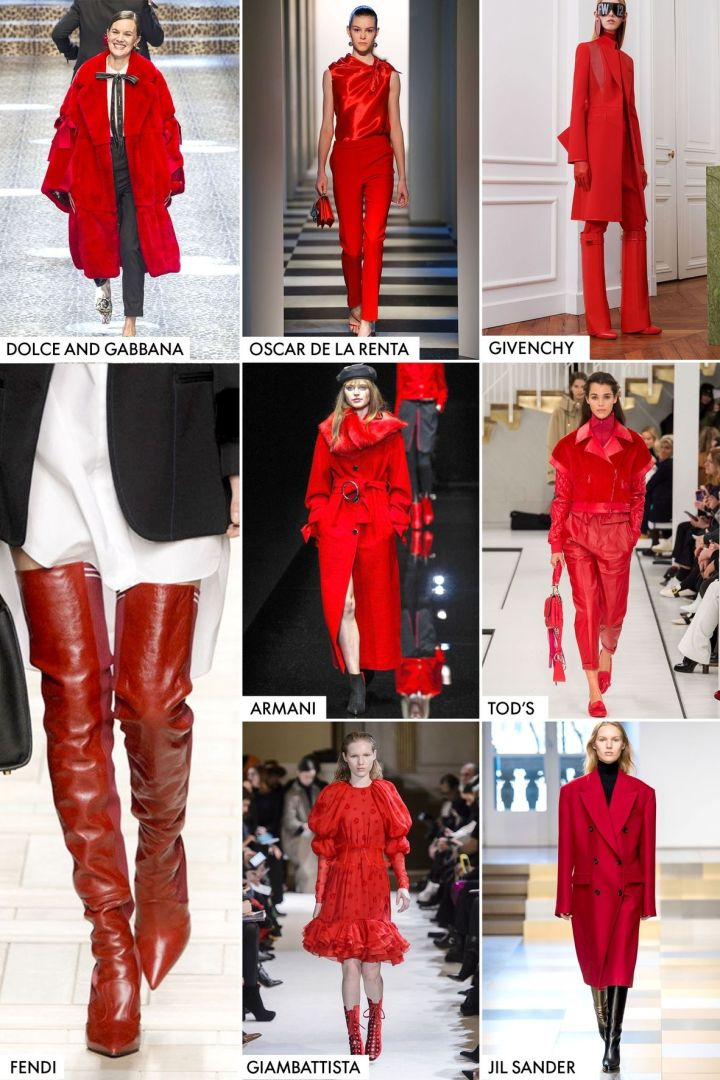 elle-aw17-trends-red