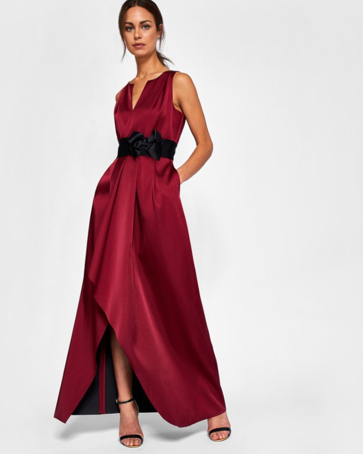 usWomensClothingDressesCASTALE-Bow-detail-wrap-maxi-dress-MaroonWA7W_CASTALE_MAROON_1.jpg