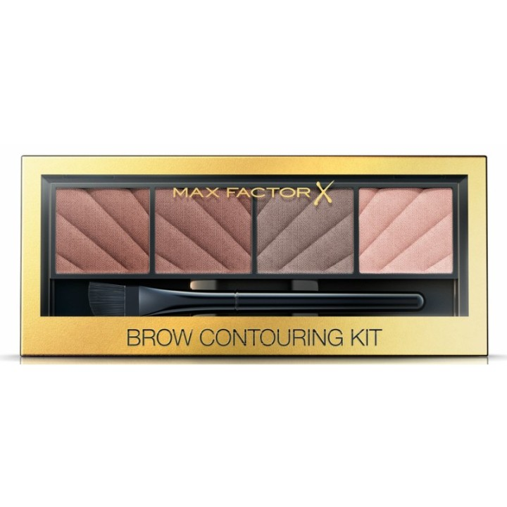 max-factor-brow-contouring-kit-1