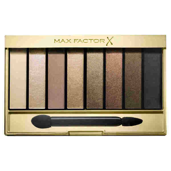 Max-Factor-Masterpiece-Nude-Palette-golden-nudes-600305