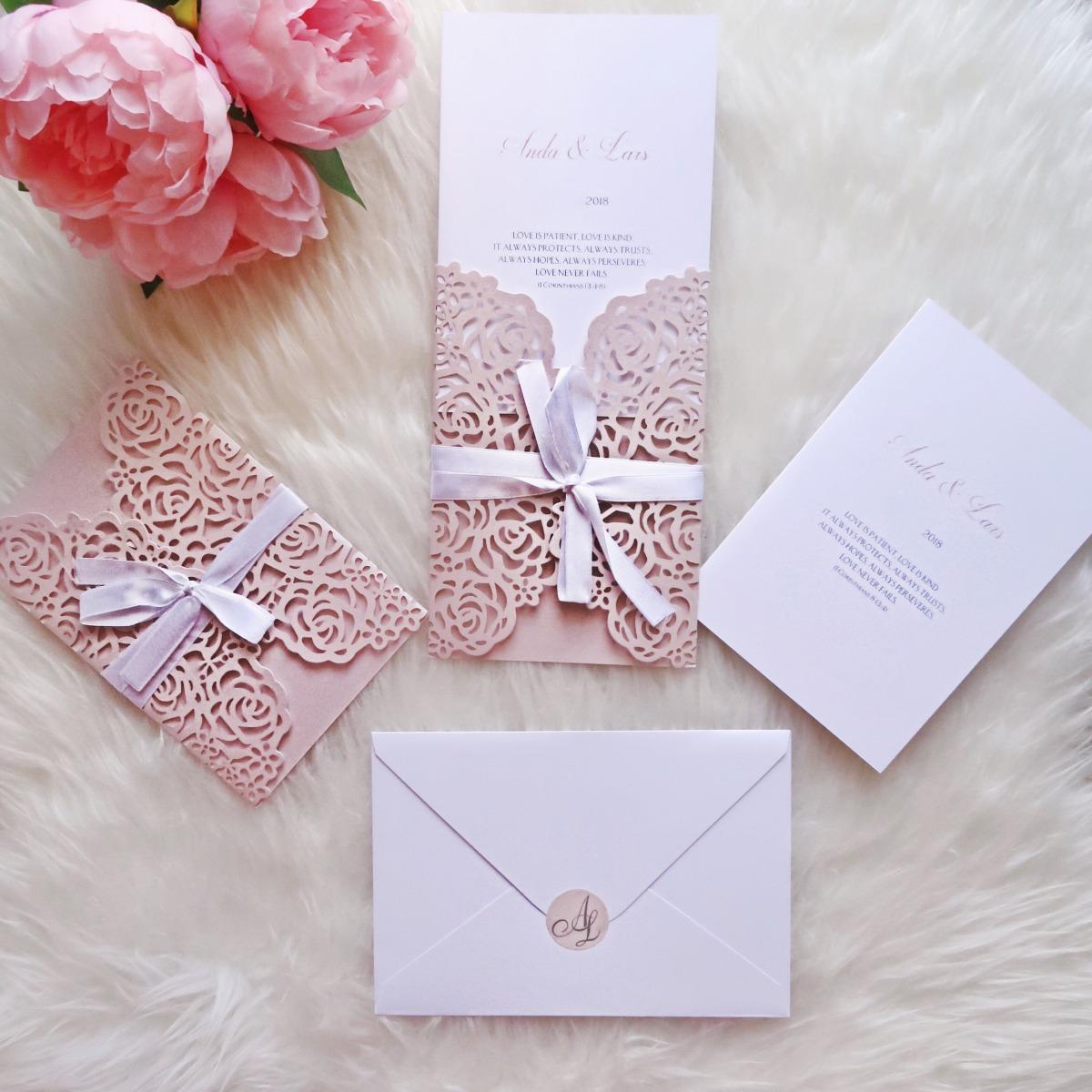 Our wedding invitations andas life stopboris Images
