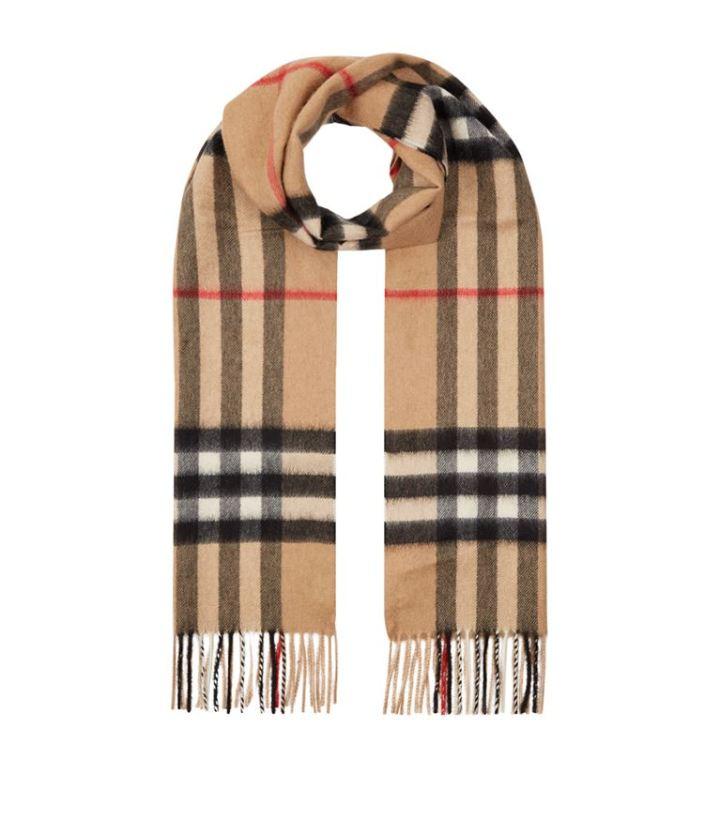 cashmere-check-scarf_000000000004903796.jpg