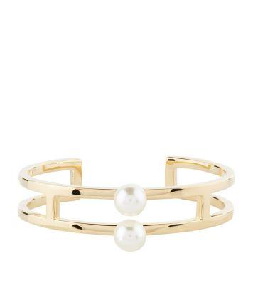 pearl-embellished-bracelet_000000006055101001