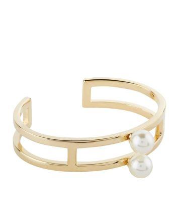 pearl-embellished-bracelet_000000006055101001_f