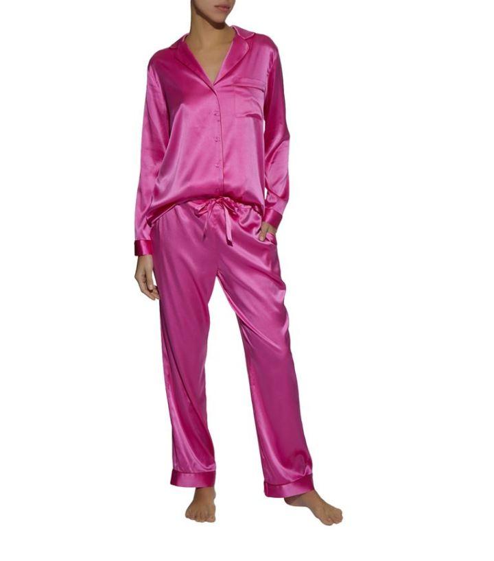 silk-pyjama-set_000000006207270001_f.jpg