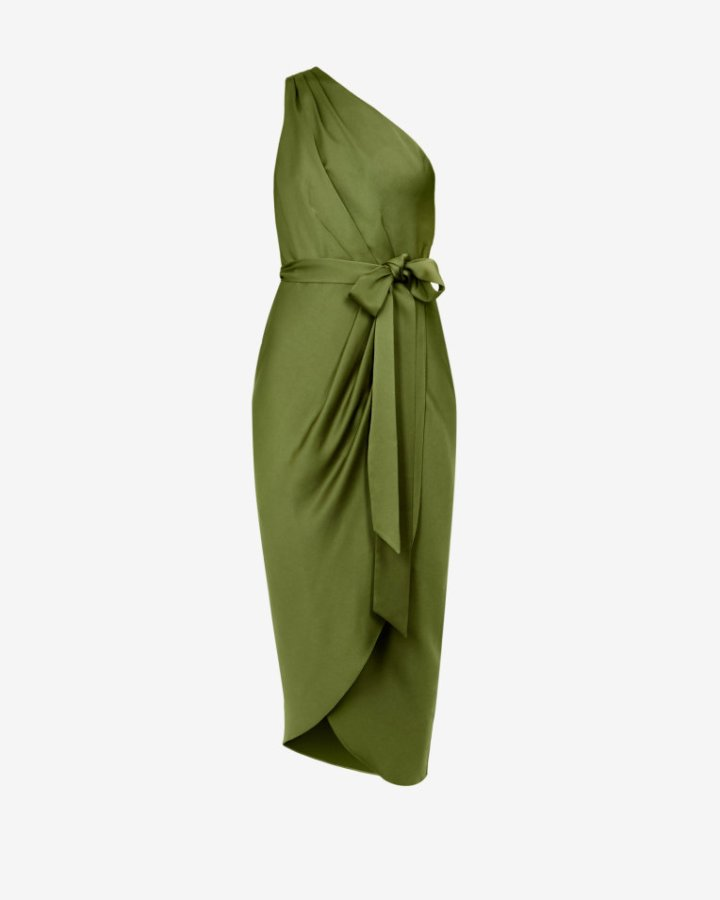 uk-Womens-Clothing-Dresses-GABIE-One-shoulder-drape-midi-dress-Khaki-WC8W_GABIE_KHAKI_8.jpg