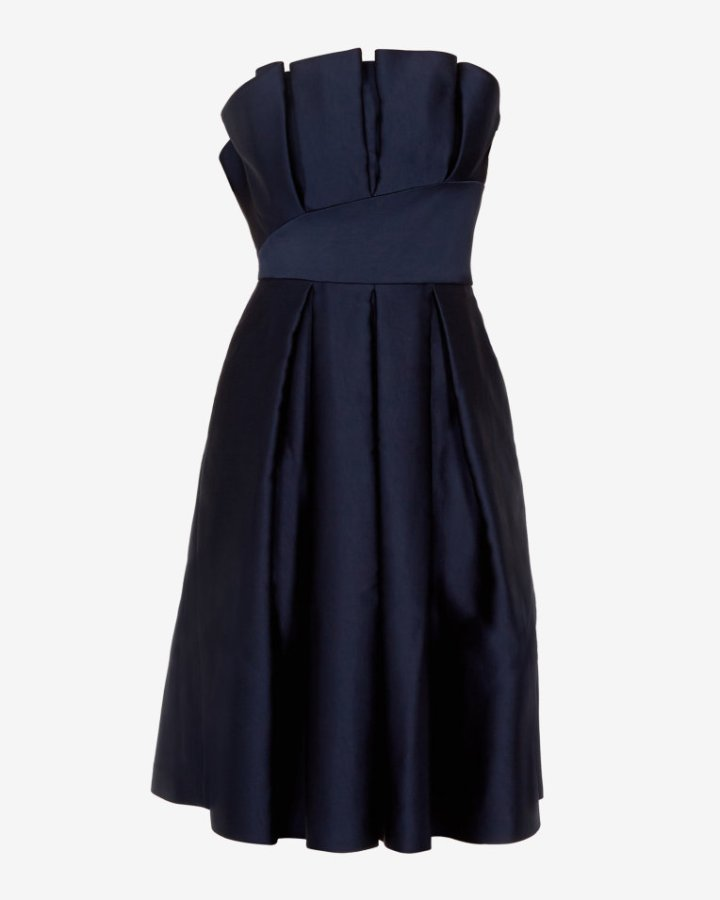 uk-Womens-Clothing-Dresses-PIPPAA-Pleated-bodice-full-skirt-dress-Navy-WC8W_PIPPAA_NAVY_8.jpg