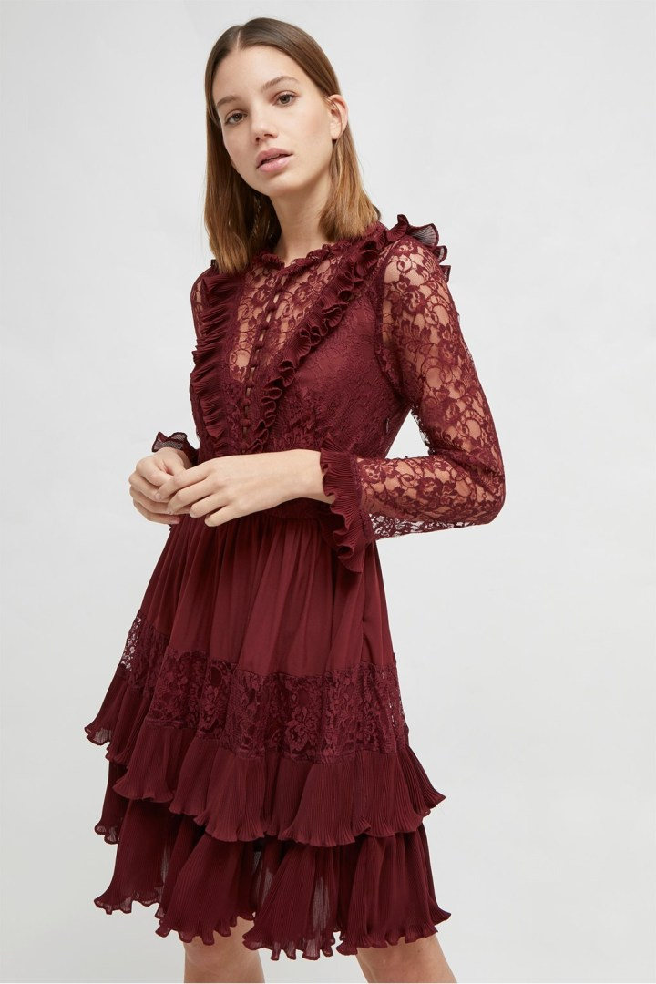 71lcy-womens-cr-rossored-clandre-vintage-lace-mix-dress
