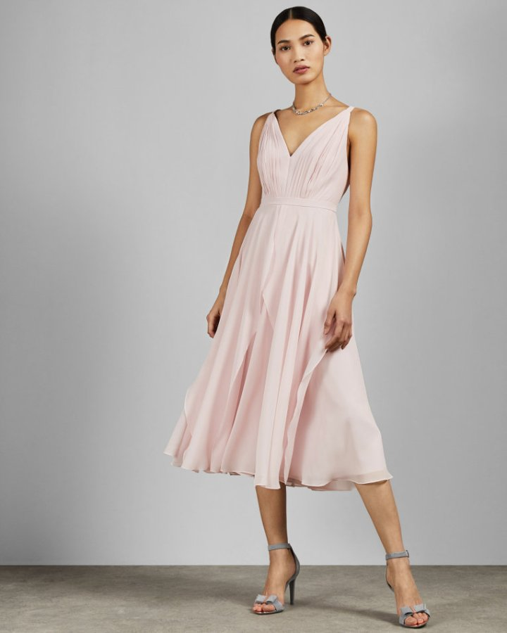 uk-Womens-Clothing-Dresses-CELEYST-V-neck-georgette-midi-dress-Pale-Pink-WH9W_CELEYST_PL-PINK_1.jpg