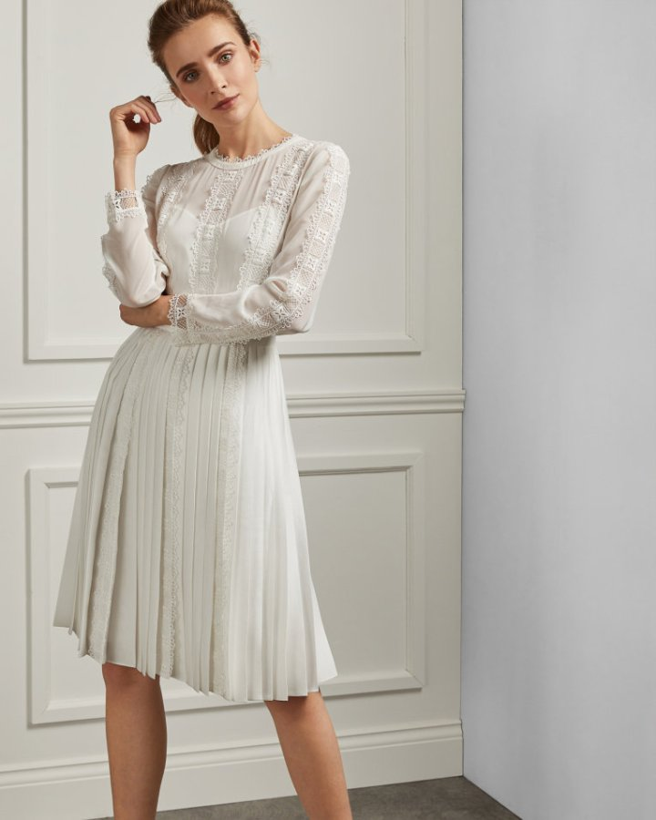 uk-Womens-Clothing-Dresses-DIANNAH-Lace-trim-pleated-skirt-dress-Ivory-WH9W_DIANNAH_IVORY_1.jpg.jpg